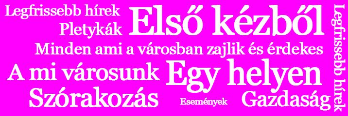 Tusk megválasztása Magyarország sikere is