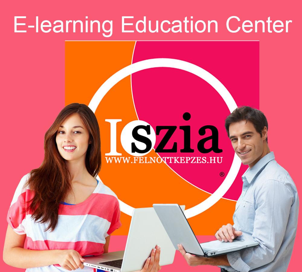 OSZIA_E_LEARINIG_EDUCATION_CENTER